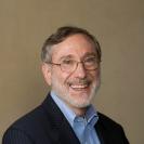 Charles Popper, Partner