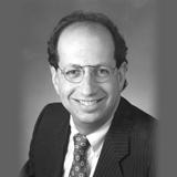Michael Katz, Principal