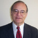 Robert S. Mankin, Principal