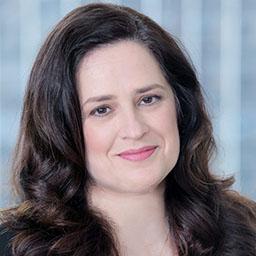 Christienne Genaro, Principal