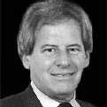 Larry Maisel, Principal