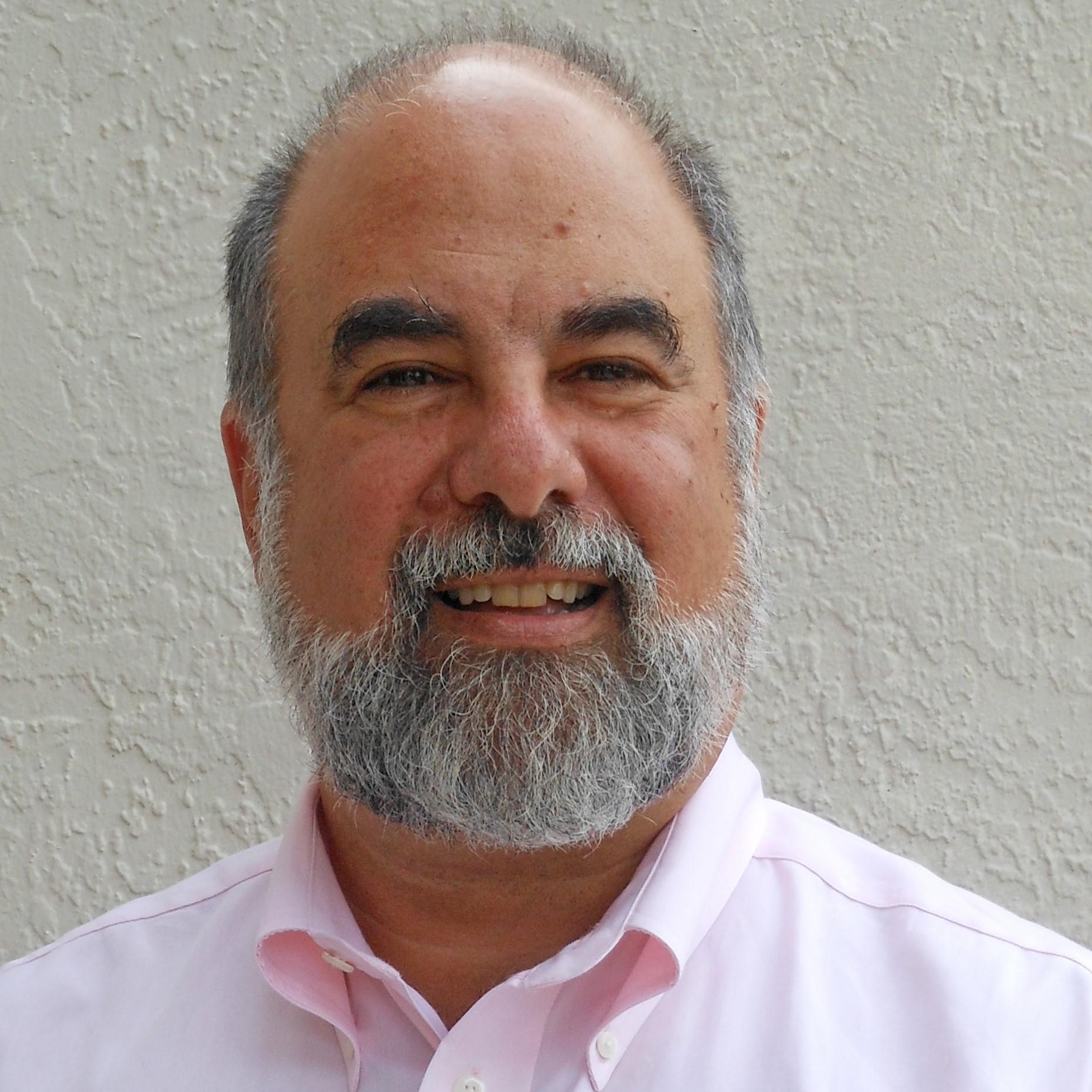Andrew Scher, Principal