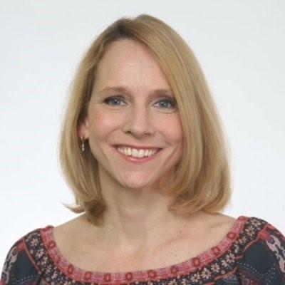 Dorothy Hill, Principal