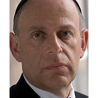 Andre Politzer, Principal