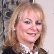 Dalia Ophir, Principal Advisor