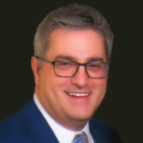 Jeremy Kahn, Principal