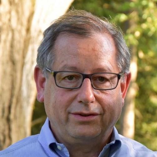 Bob Heuman, Managing Principal
