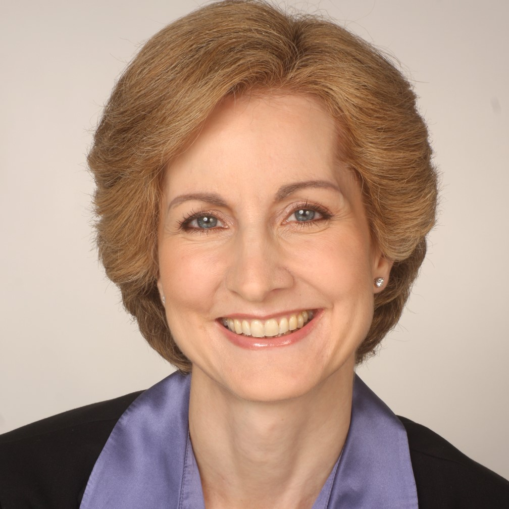 Stefanie Shelley, Principal