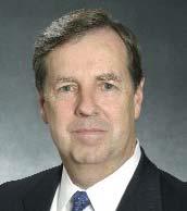 Martin F. Baumann, Principal