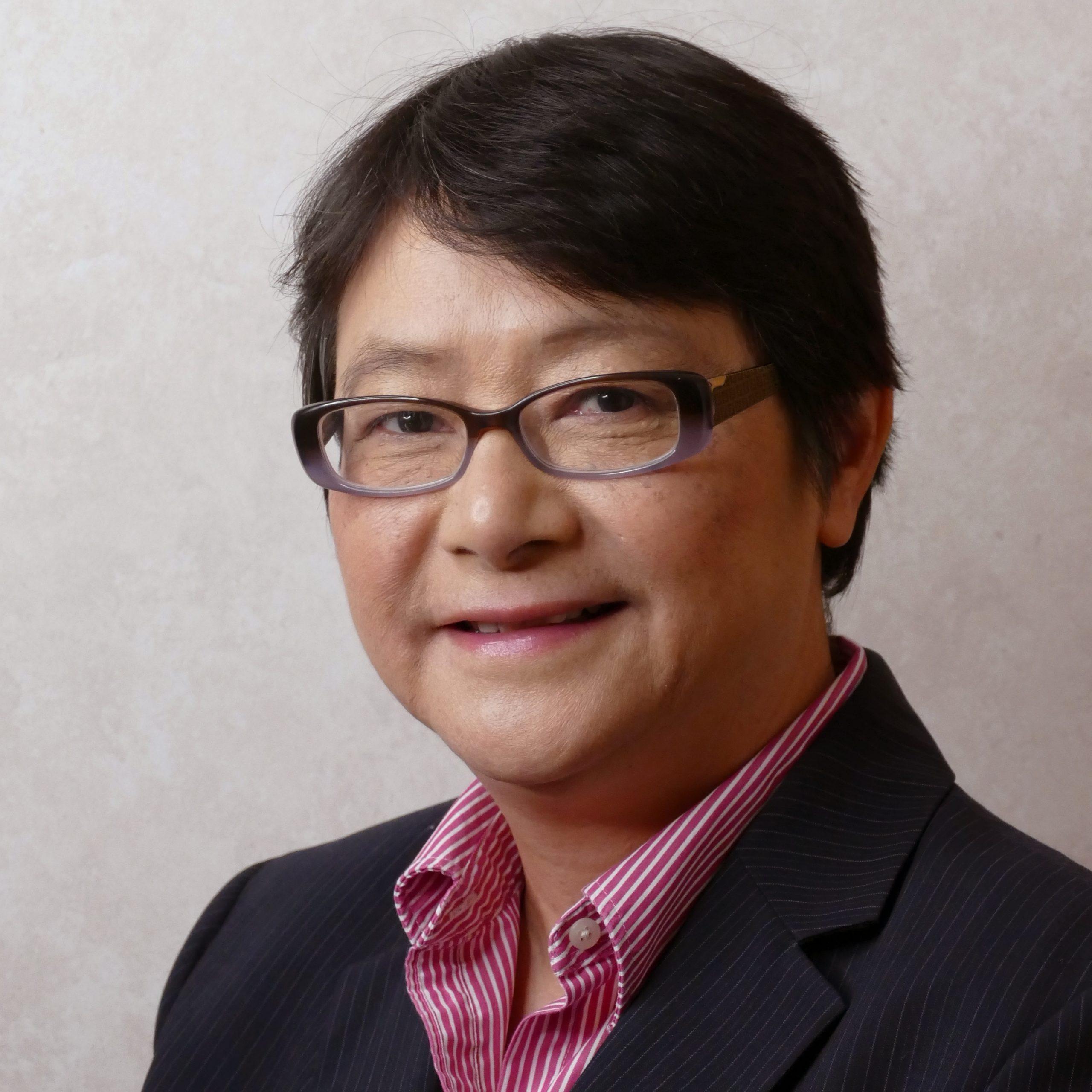 Yan Cheung, Principal