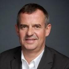 Bertrand  Leroux, Principal
