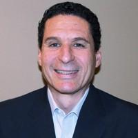 Andrew Silberstein, Managing Principal